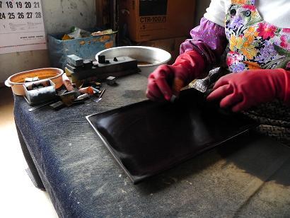 香川漆器を訪ねて_c0227958_17321569.jpg