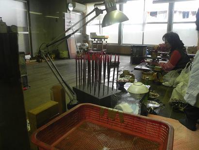 香川漆器を訪ねて_c0227958_17325325.jpg