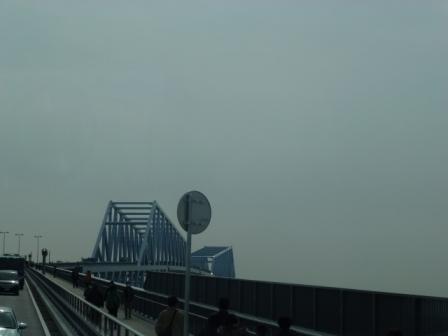 東京ゲートブリッジ_a0117168_1665185.jpg
