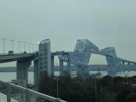 東京ゲートブリッジ_a0117168_1671494.jpg