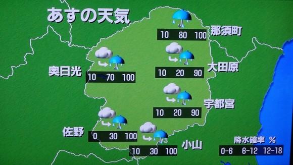 の 天気 市 予報 水戸
