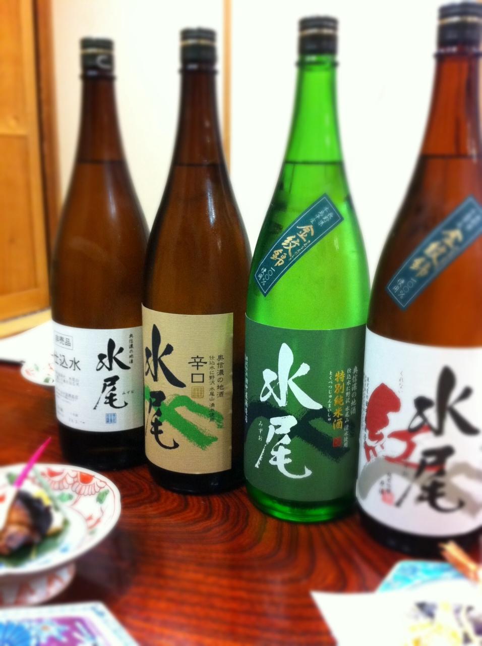 長野県飯山市・田中屋酒造を訪ねて_d0122797_13135257.jpg