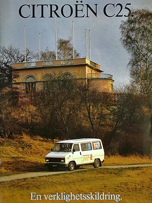 ◆C25.Swedenカタログ_b0242510_17132611.jpg