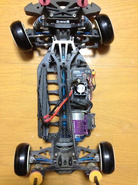 f0123714_2134330.jpg