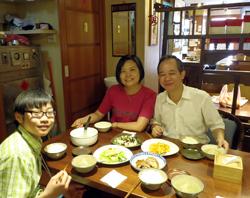 台湾 茶三昧の旅 其の2 茶葉編_e0243332_12145325.jpg