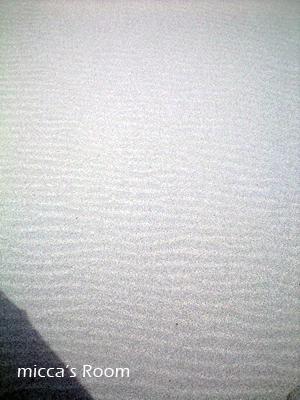 b0245038_1810531.jpg