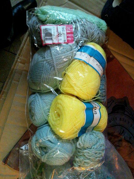 被災地支援PJ 福島県相馬市【編み物プロジェクト】 毛糸の支援物資が届きました!_b0076951_10525143.jpg