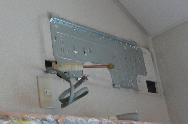 隠蔽配管エアコンの入替 ダイキンEシリーズ(東京都東久留米市)_e0207151_19352395.jpg