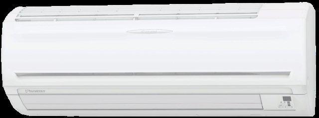 隠蔽配管エアコンの入替 ダイキンEシリーズ(東京都東久留米市)_e0207151_19383713.jpg