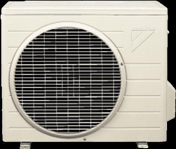 隠蔽配管エアコンの入替 ダイキンEシリーズ(東京都東久留米市)_e0207151_19385973.jpg