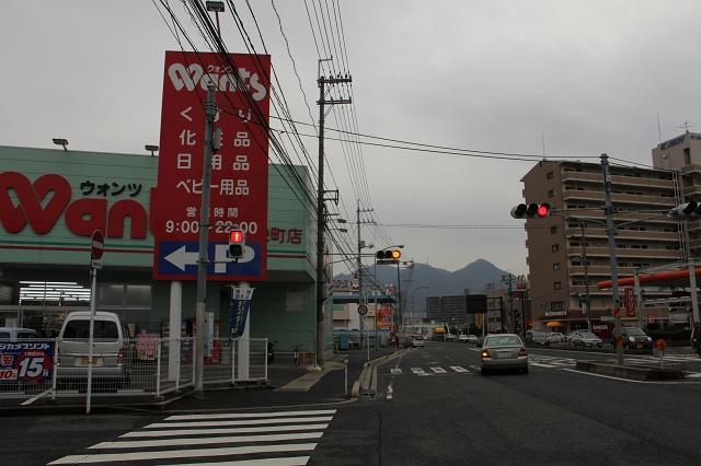国道31号線・海田町栄町付近を歩く その1_b0095061_9142921.jpg