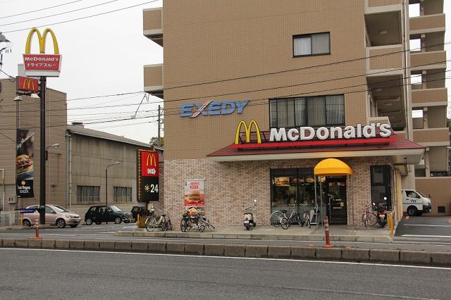国道31号線・海田町栄町付近を歩く その1_b0095061_915188.jpg