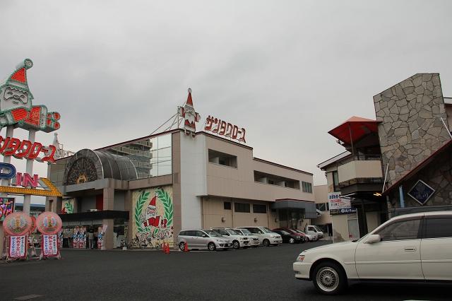 国道31号線・海田町栄町付近を歩く その1_b0095061_9163589.jpg