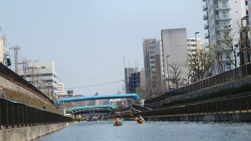 カヌ-日和_c0249569_16151845.jpg