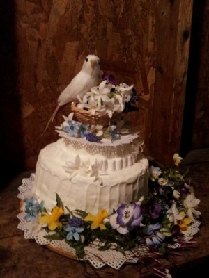 wedding cake_d0104091_1845457.jpg