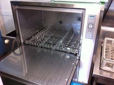 洗浄機の搬入_c0229192_0465860.jpg