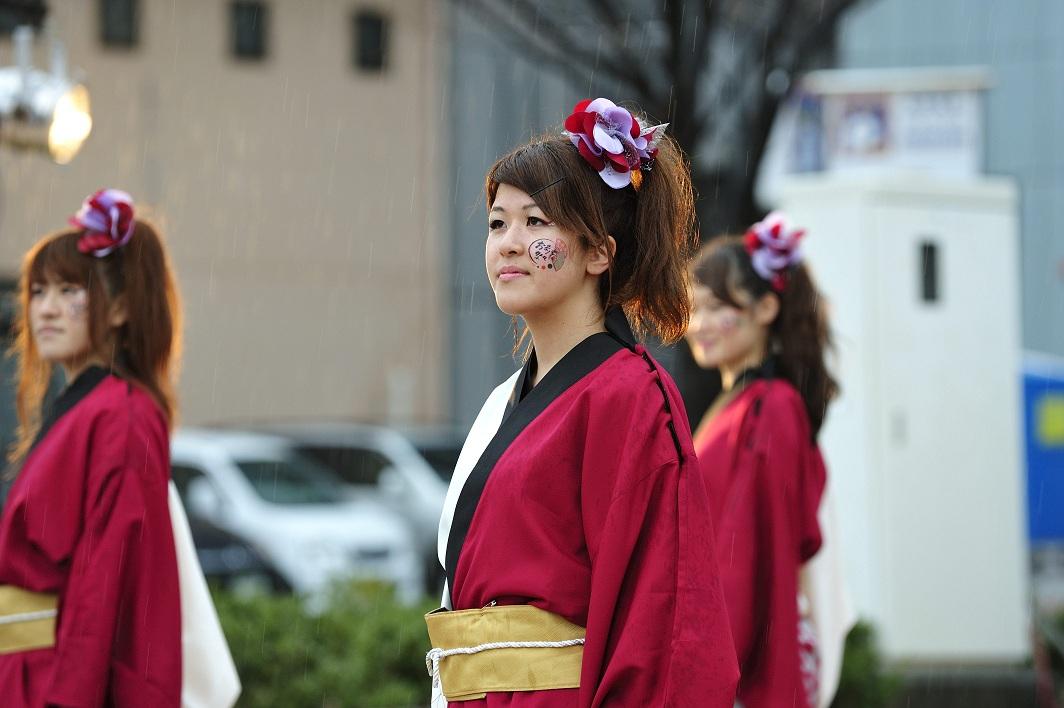 2012 がんこ祭り_f0184198_22395699.jpg