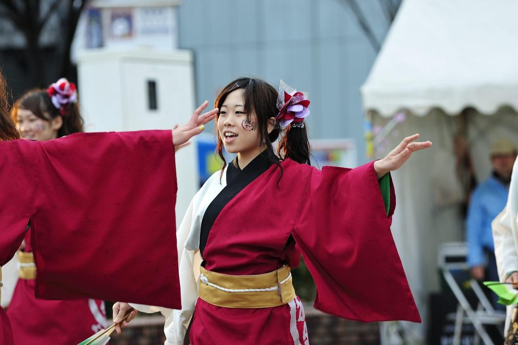 2012 がんこ祭り_f0184198_22401022.jpg