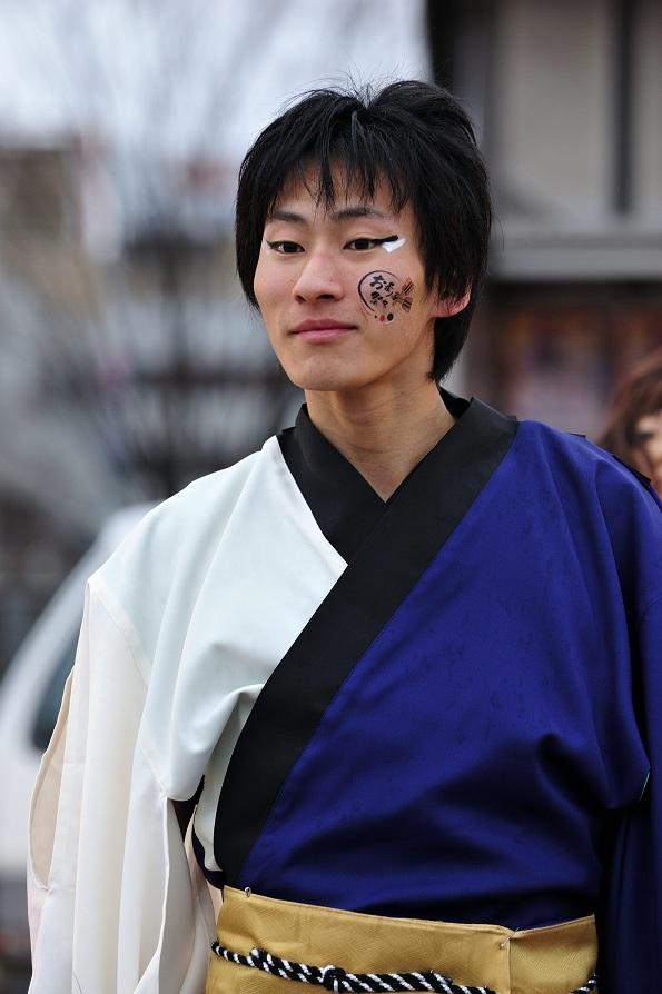 2012 がんこ祭り_f0184198_22401572.jpg