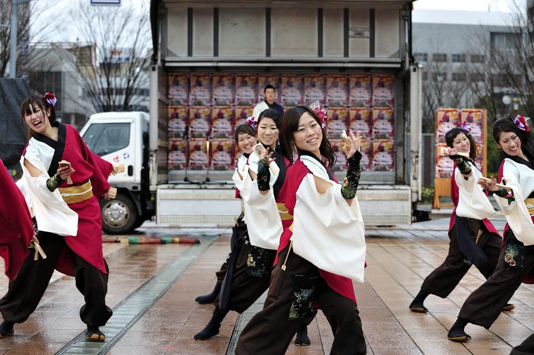2012 がんこ祭り_f0184198_22402151.jpg