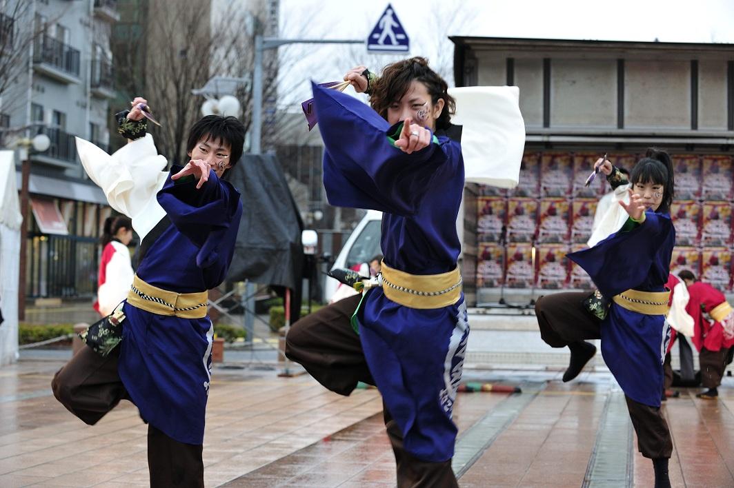 2012 がんこ祭り_f0184198_22403053.jpg
