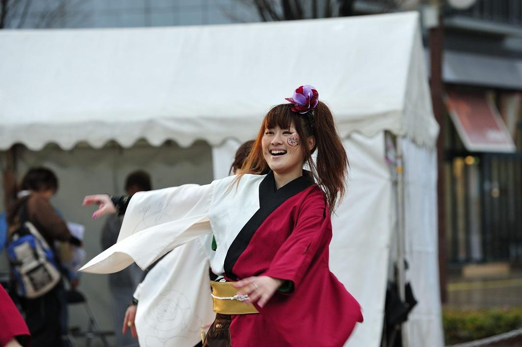 2012 がんこ祭り_f0184198_22403927.jpg