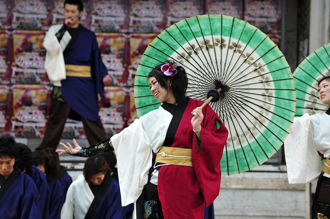 2012 がんこ祭り_f0184198_22404533.jpg