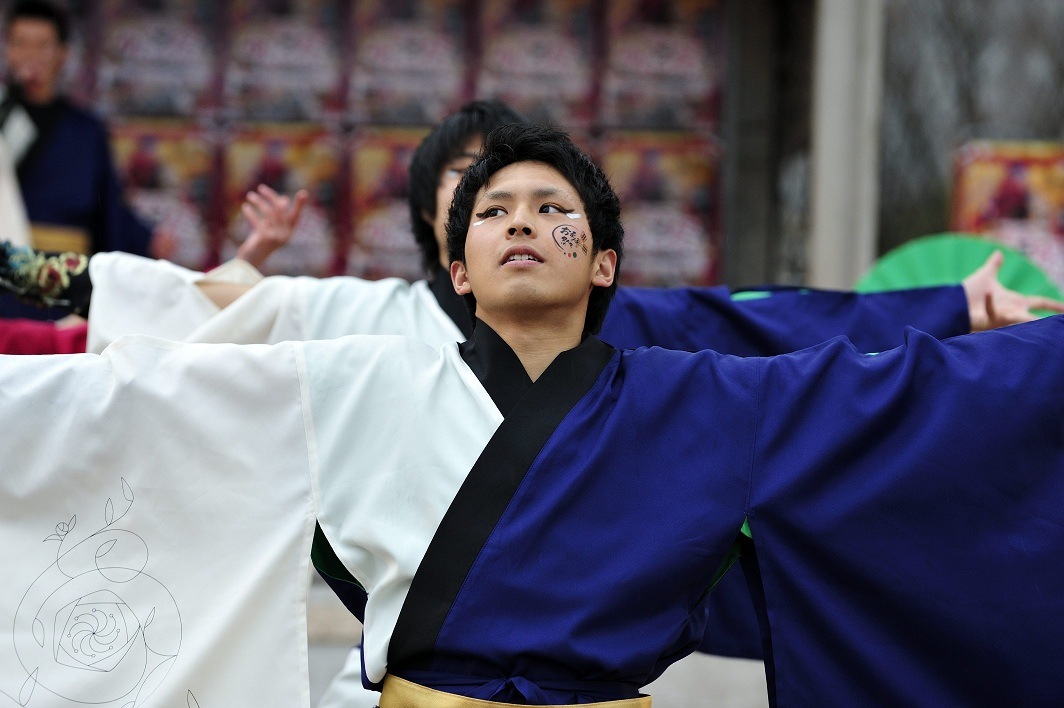 2012 がんこ祭り_f0184198_22405196.jpg