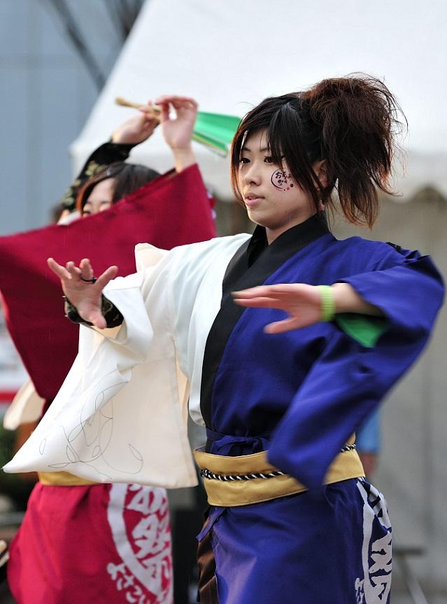 2012 がんこ祭り_f0184198_22405737.jpg
