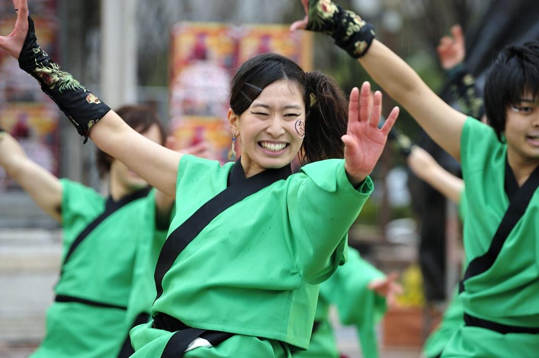 2012 がんこ祭り_f0184198_22411252.jpg