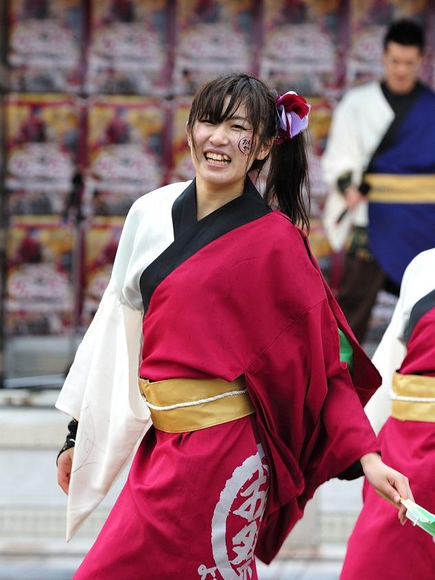 2012 がんこ祭り_f0184198_2241667.jpg