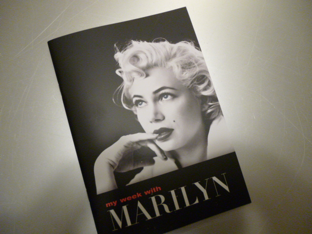 my week with  MARILYN_b0210699_2295584.jpg