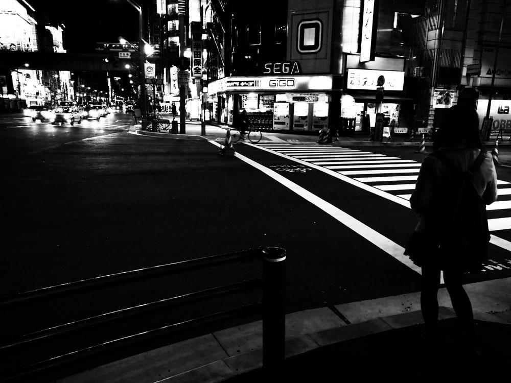 A16で撮る夜のアキバ_e0004009_1274742.jpg