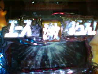 b0020017_16232569.jpg