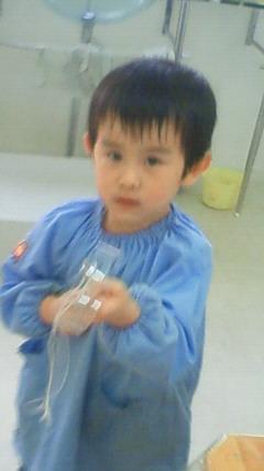 水曜幼児クラス_b0187423_19391419.jpg