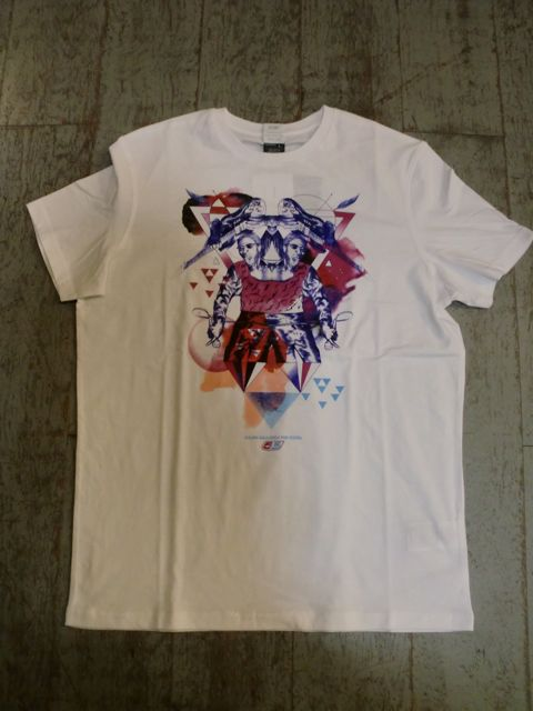 10:55LIMITED EDITION TEE入荷!!!_e0169535_18505391.jpg