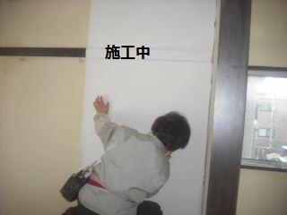f0031037_20102944.jpg