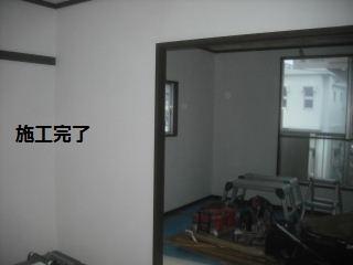 f0031037_20103633.jpg