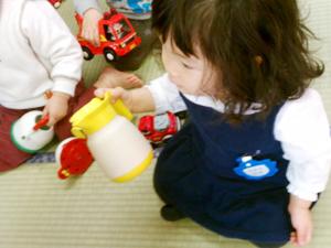 kindergarten_f0108347_10482787.jpg