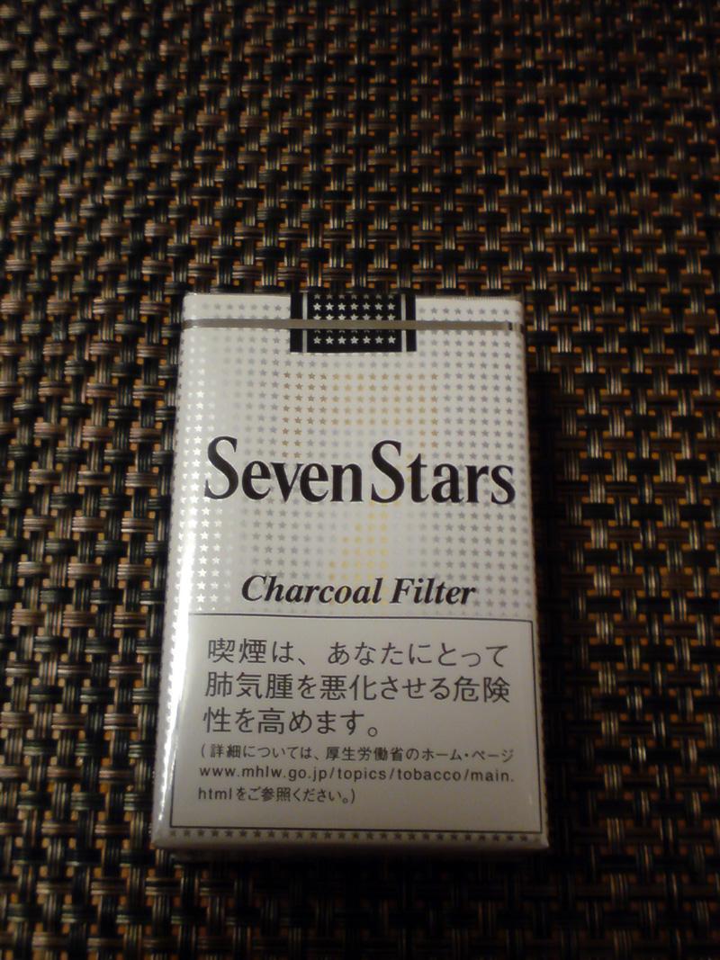 Silver seveN._e0033459_21494386.jpg