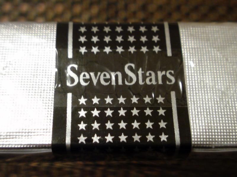 Silver seveN._e0033459_21522853.jpg