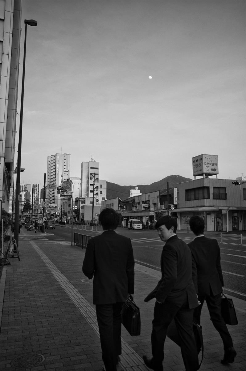 春の嵐〜清明_c0028861_22334259.jpg