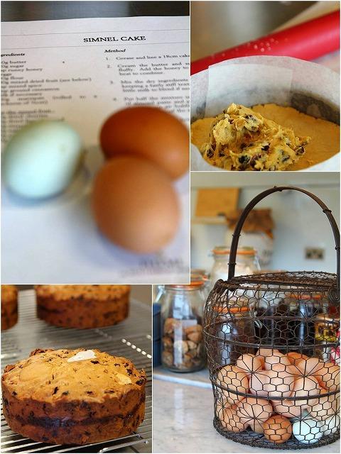 Easter Baking_a0107981_17515132.jpg