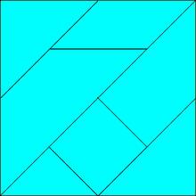 b0011584_1539593.jpg