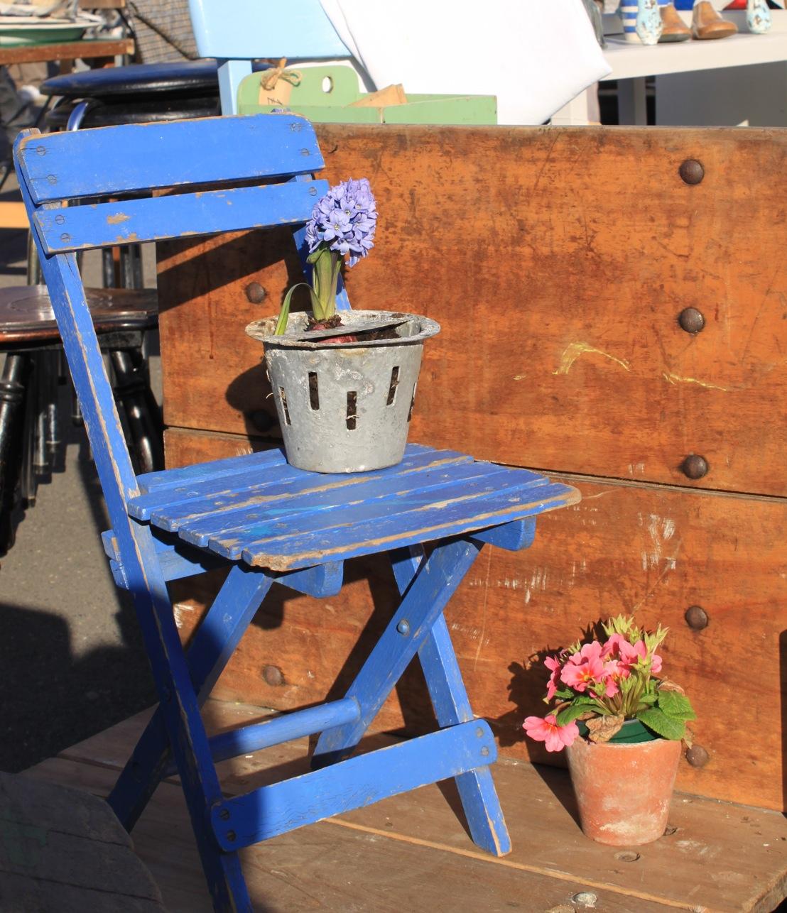 Kempton Antique Market_a0137487_18513035.jpg