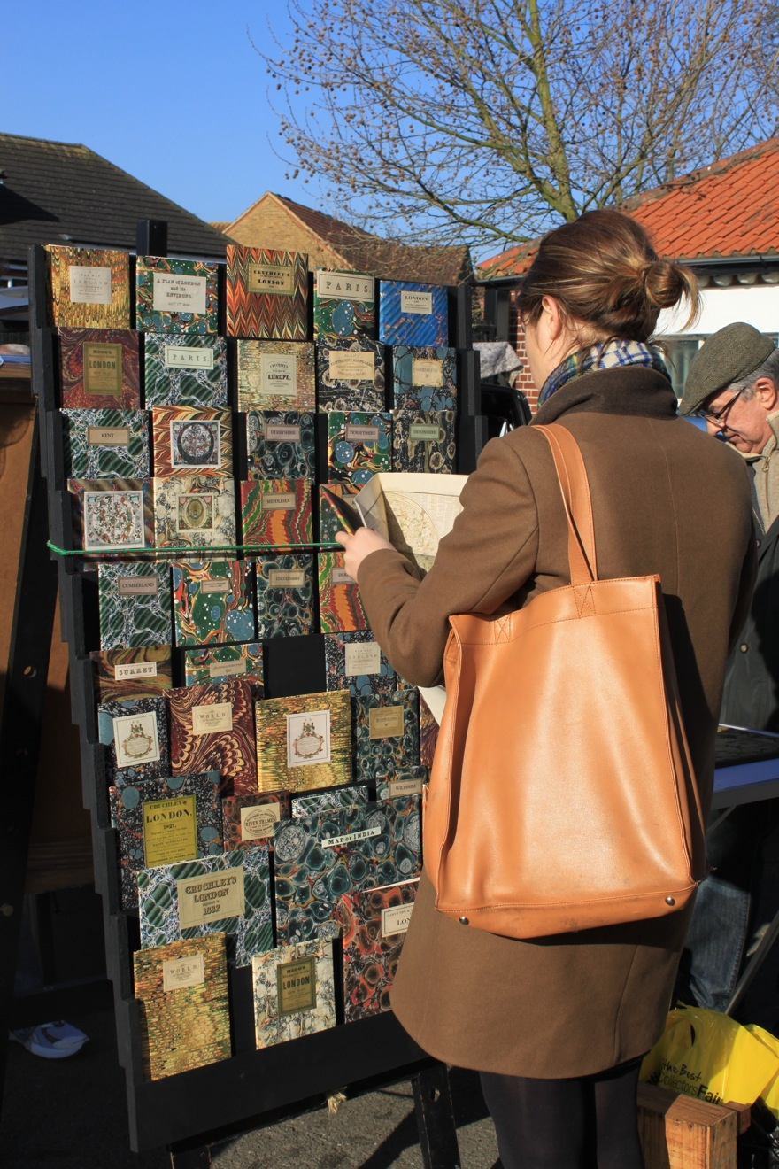 Kempton Antique Market_a0137487_18523230.jpg