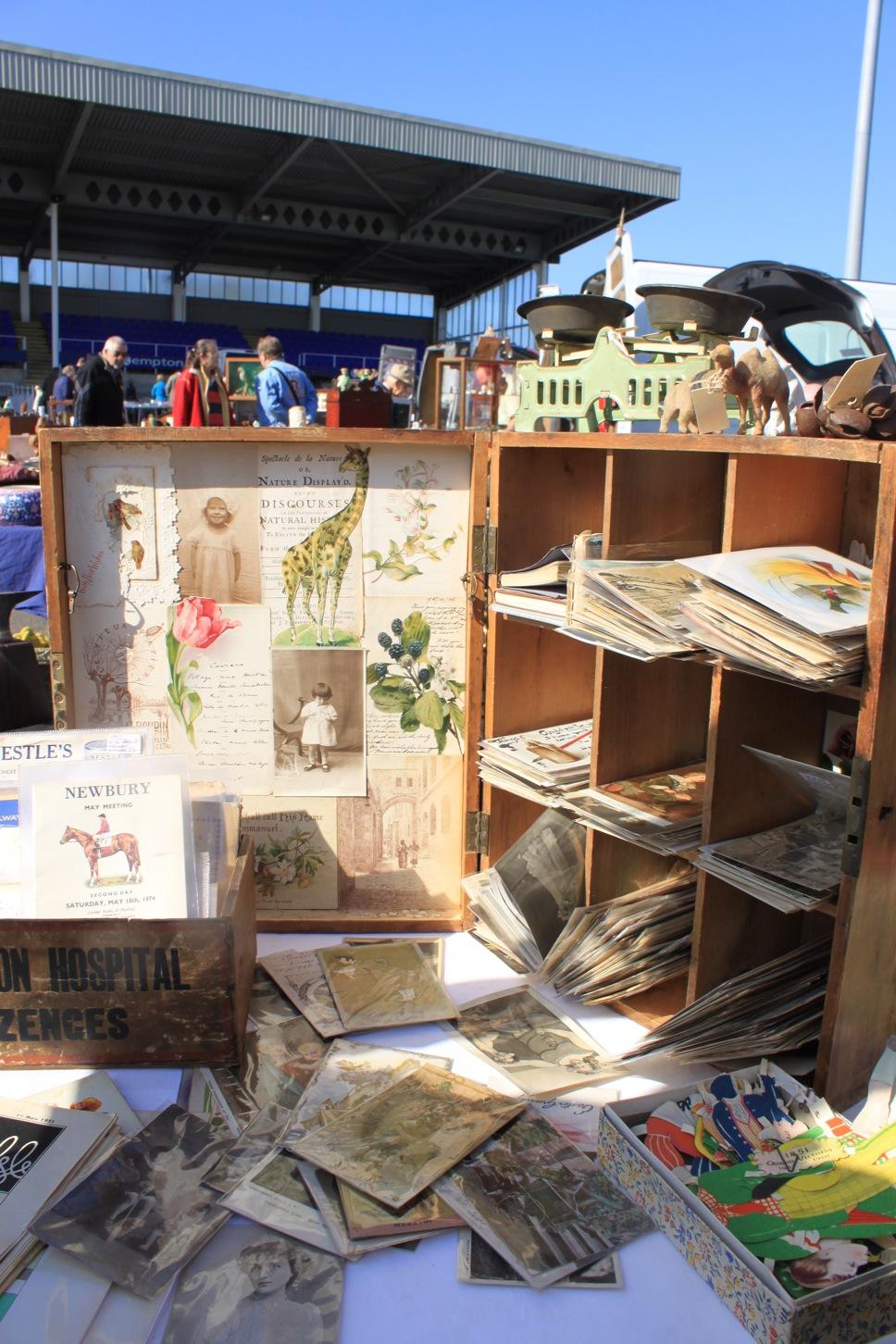 Kempton Antique Market_a0137487_18533492.jpg