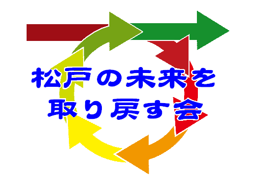 a0211294_14152692.jpg