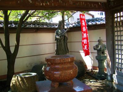熱川温泉(23日~24日)_a0036808_12161137.jpg