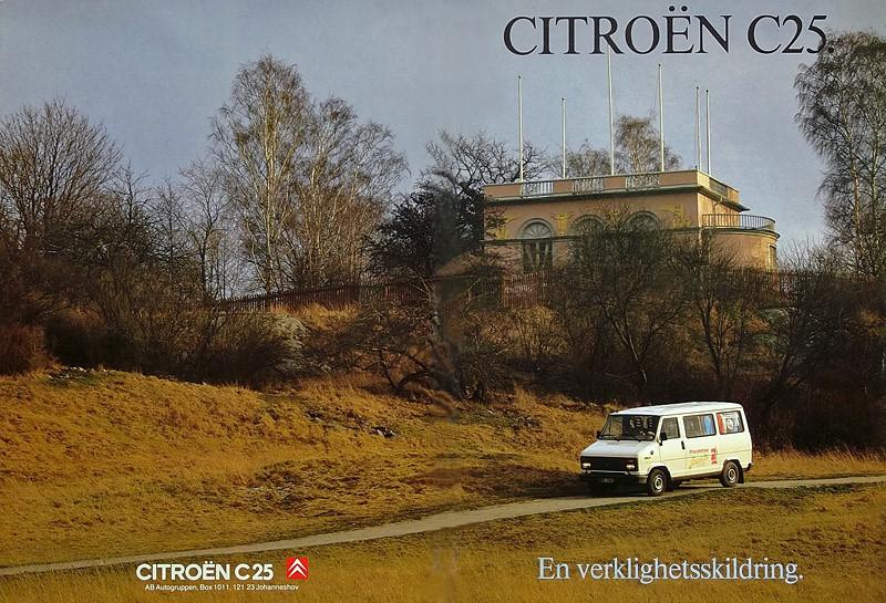 ◆C25.Swedenカタログ_b0242510_16332815.jpg
